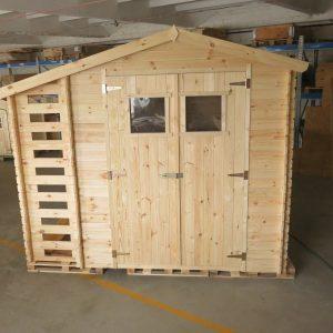 casetta-gaia-in-legno