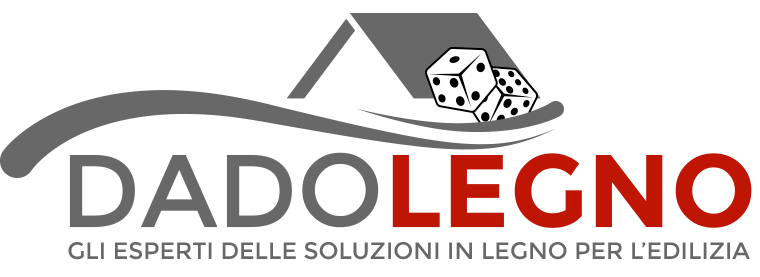 Dadolegno srl, Coperture in Legno, Casette in Legno, Ristrutturazioni in Legno